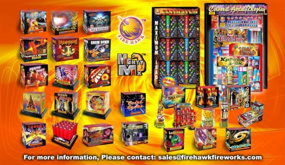firehawkline2